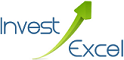 Invest Excel